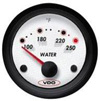 VDO Water Temperature Gauge - Metric